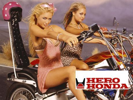 herohonda7