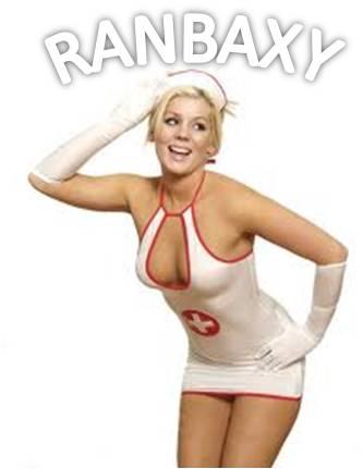 ranbaxy1