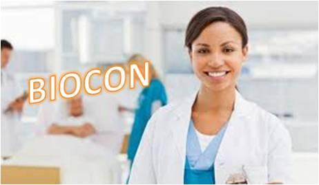 biocon1