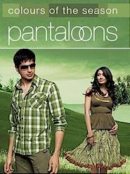 pantaloons_coloursoftheseasongreenery_pic