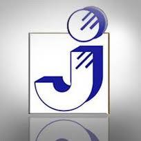 jindal group