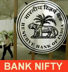 banknifty 13