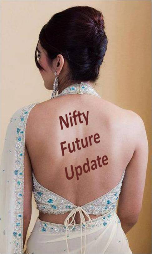 nifty future update 1
