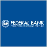 Federal-Bank-190