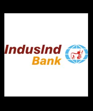 IndusInd_Bank_300