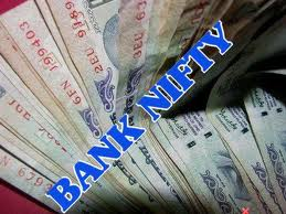 banknifty10