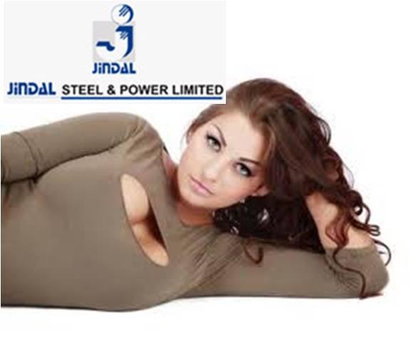 jindalstel1