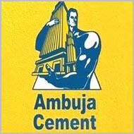 Ambuja_cement_190