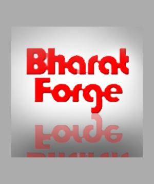 Bharat_Forge_300