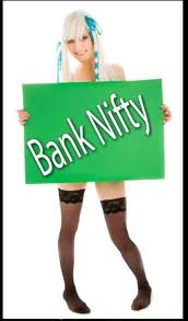 banknifty2