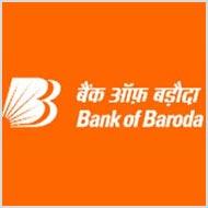 Bank_of_Baroda_190