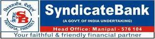 syndicate-bank-result-2010