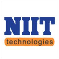 NIIT_Tech_190