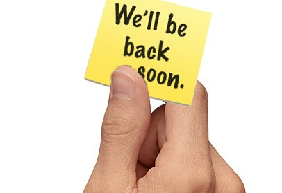 we-will-be-back-soon11