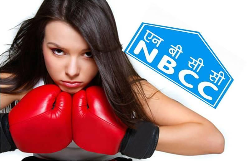 nbcc 1