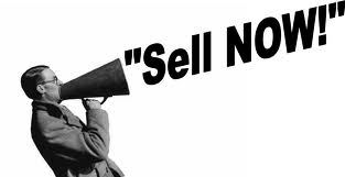 sell-it-now