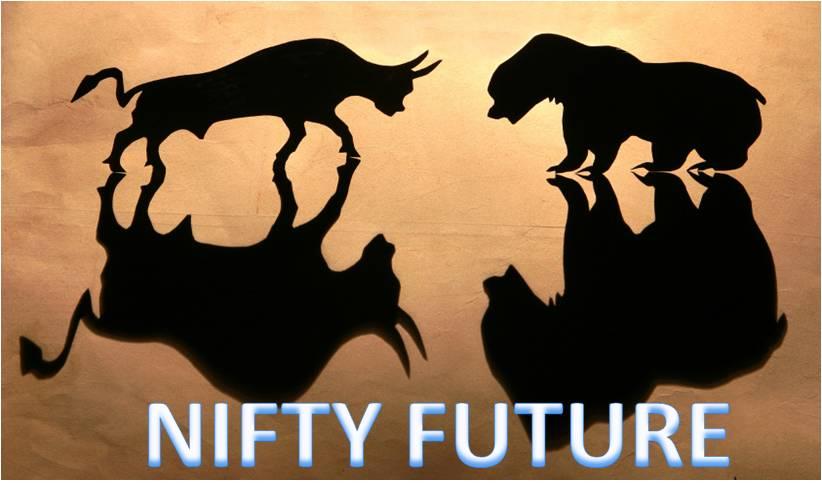 Nifty Future 4