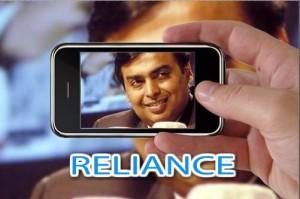 RELIANCE-30-300x199
