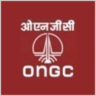 ONGC_190
