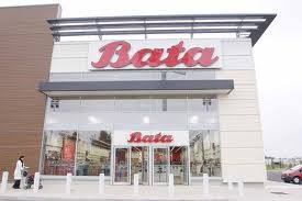 bata11