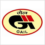 GAIL_190