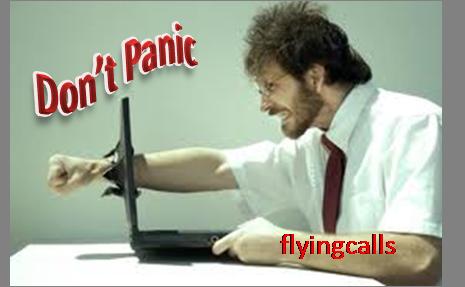 Panicc