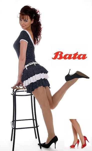 BATA1