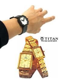 titann