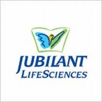 jubl life science