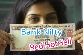 banknifty11