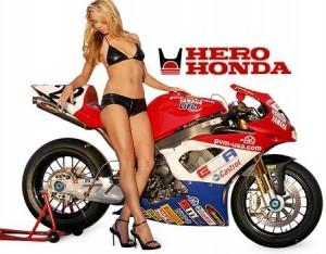 herohonda-300x234