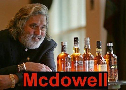 mcdowelll
