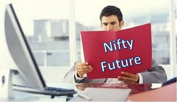nifty future1