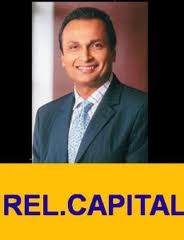 relcapital