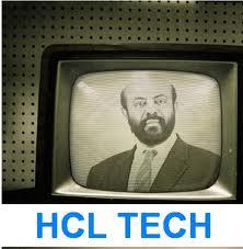 hcltechh
