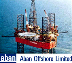 Aban-Offshore-Ltd-299629