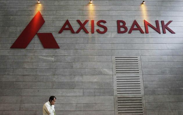 axisbank1