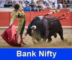 banknifty fut