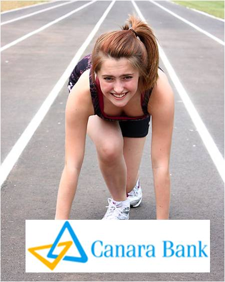 canbank
