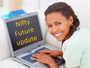 nifty update 1