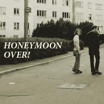 honeymoon1-over