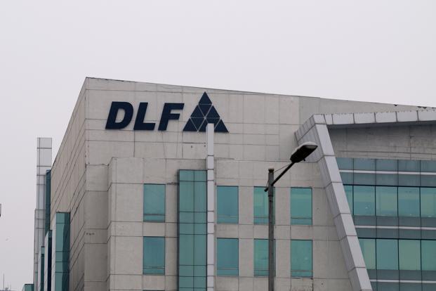 DLF--