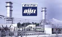 BHEL1