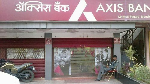 axis-bank-office