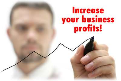 Profit plan 1