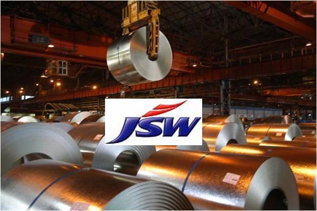 jswsteel1