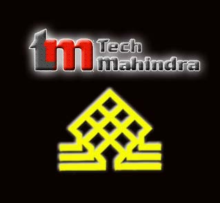 Tech-Mahindra-Satyam_0