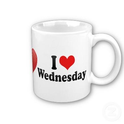 wednesday3