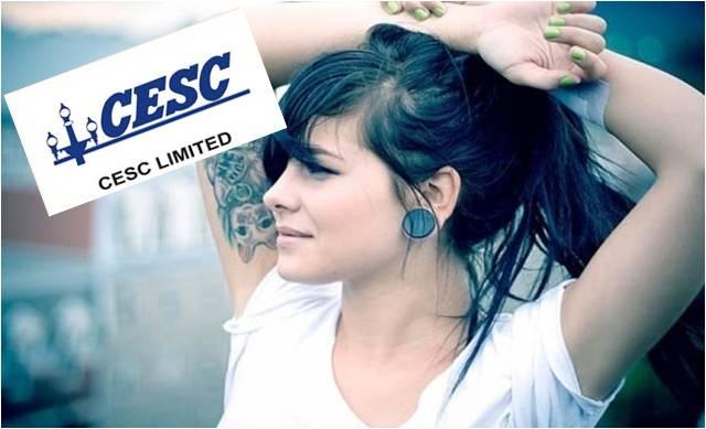 cesc1