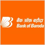 Bank_of_Baroda_190